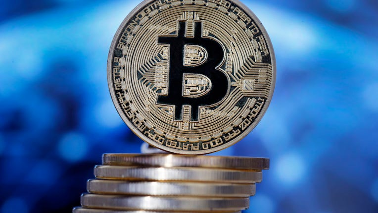 who accepts bitcoins in san francisco