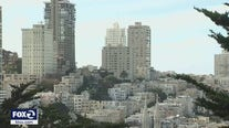 Bay Area rental market rebounding after bottoming out, realtor says