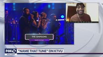 "Bay Area contestant wins more than $50k dollars on ""Name That Tune"""