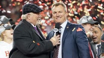 San Francisco 49ers GM John Lynch elected into Pro Football Hall of Fame