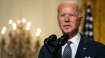 Biden temporarily targets PPP loans to smallest and minority-owned businesses
