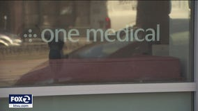 San Francisco-based One Medical's vaccine distribution scrutinized, doses denied