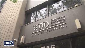 Significant EDD reforms headed to California legislature
