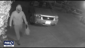 Burglars strike in South Bay, steal jewelry when no one is home