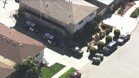 Shooting Investigation in San Jose
