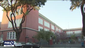 Even with deal, tension escalates between SF district and teachers union