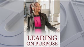New book inspires Black women to succeed