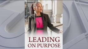 New book inspires Black women to succeed