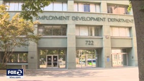 EDD faces tough questions at hearing as unemployment backlog grows