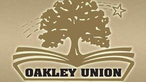 Oakley interim school board rejects special election