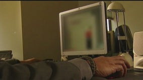 New bill aims to support victims of online sexual exploitation