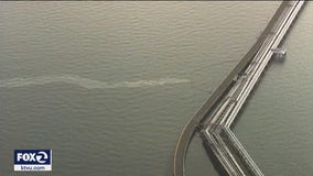 Councilman, advocates call for change after latest Chevron refinery spill