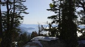 Environmentalists seek moratorium on new cellphone towers in Lake Tahoe region