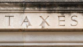 2021 tax filing season fast facts