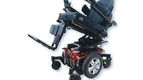Police asking for public's help to find suspects who attacked, robbed victim of his wheelchair