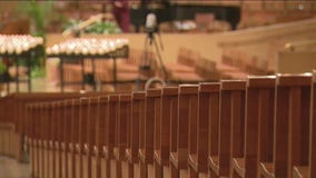 Court reverses decision to allow indoor worship services in Santa Clara County