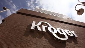 Kroger announces third-party software data breach
