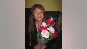 Family grieves hit-and-run victim who was walking to Hayward laundromat
