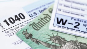 Tax forms help to paint big picture of widespread unemployment fraud