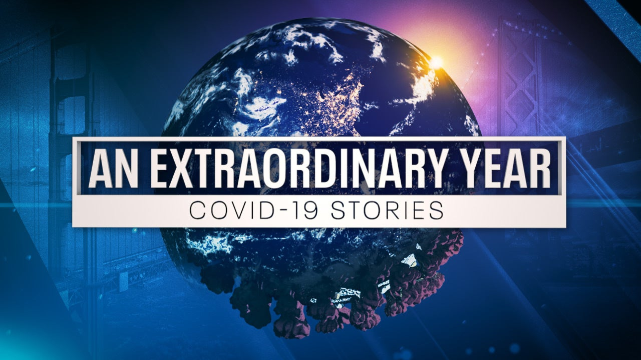 "Watch ""An Extraordinary Year"""