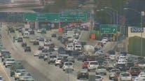 California says insurers owe drivers more pandemic refunds
