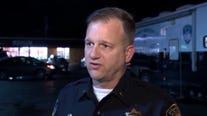 Vallejo police lieutenant sues city alleging he was subjected to retaliation