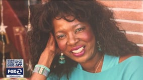 Dorothy King, owner of Everett and Jones BBQ, dies