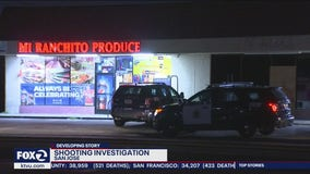 San Jose police investigating 7th homicide this year