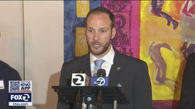 Campaign to recall San Francisco District Attorney