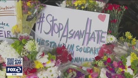Inflection Point: Bay Area lawmakers, community condemn anti-Asian hate