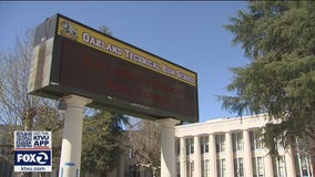 Parents want OUSD to clear up confusion around fall reopening plans for high school students