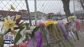 Colorado gunman's killing spree has painful ties to Monterey County