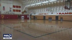 Settlement OKs return of indoor youth sports in California