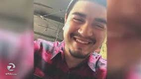 Hayward to pay $3.3M to children of 29-year-old man killed by police