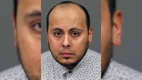 Ex-Central California Uber driver convicted of raping intoxicated passengers