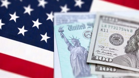 Latest stimulus check batch includes 'plus-up' payments for some Americans