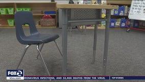 Gov. Newsom to sign return-to-school incentive legislation