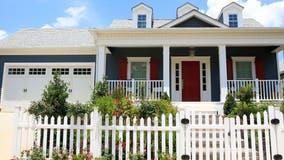 Contra Costa County extends eviction moratorium until Sept. 30