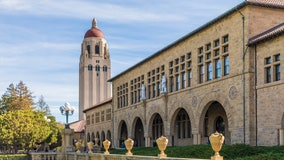 Stanford University inviting juniors and seniors back to campus for spring semester