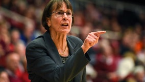 COVID testing differences has Stanford coach, others upset