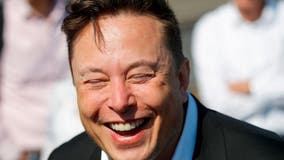 Agency finds that Elon Musk tweet violated federal labor law