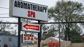 Atlanta spa attacks: Slain worker toiled tirelessly to support her family