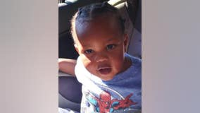 Oakland police find abducted 2-year-old boy; toddler was dropped off at substation