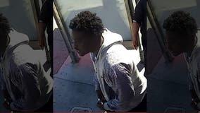San Francisco police seek suspect involved in Muni bus assault that left victim with brain injury