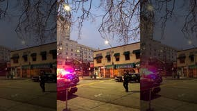 No charges filed against Chinatown store owner who fired gun to stop robbery in Oakland