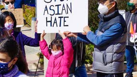San Mateo County responds to AAPI racist attacks proposing zero tolerance hate zone ordinance