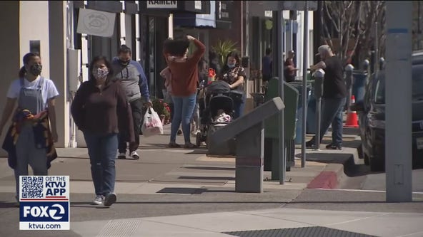 Santa Clara County residents tell task force about hate crimes