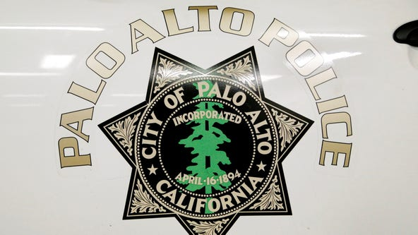 Palo Alto animal shelter workers cited for death of seven puppies