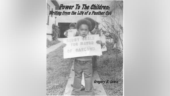 Educate to Liberate: Oakland Community School led to success by Black Panthers