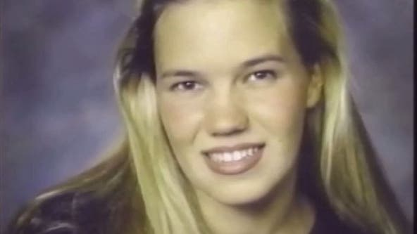 Kristin Smart case: Paul Flores, Smart's former classmate, arrested in her 1996 disappearance